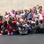 Photos of the Children