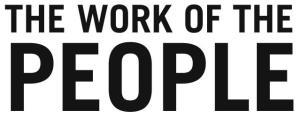 workofthepeople