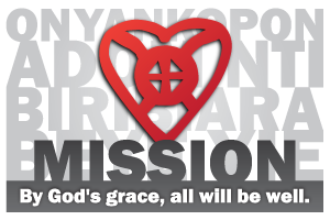 Missionlogo