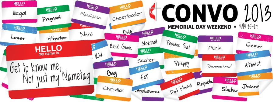 convo-2013-banner