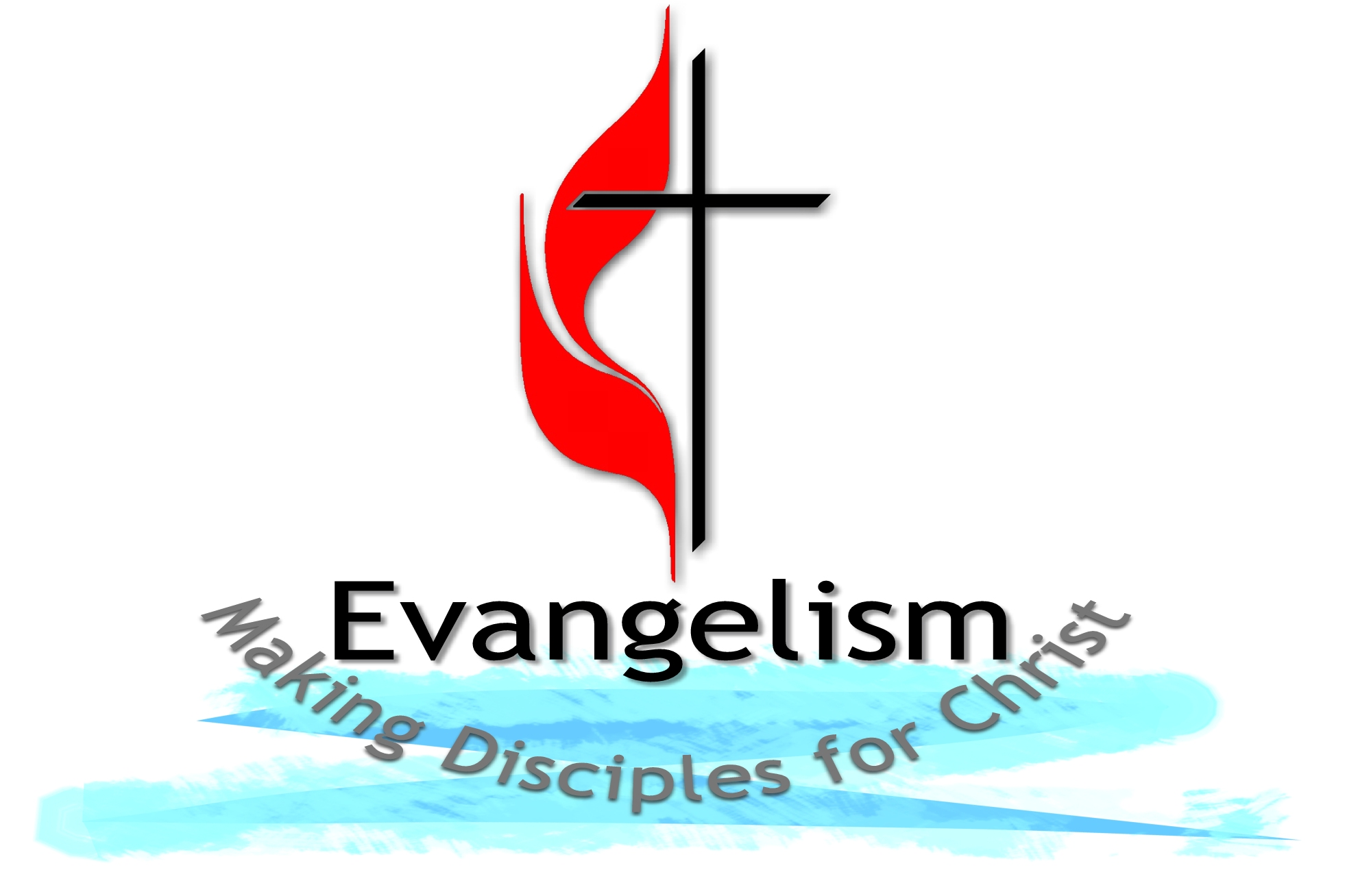 Evangelism the pacific northwest conference of the united evangelism the pacific northwest conference of the united methodist church biocorpaavc Choice Image