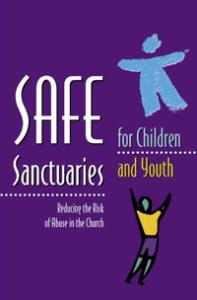 safesactuaries