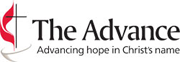 Missions_The_Advance_Logo