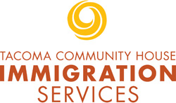 tch-immigration-services-Converted