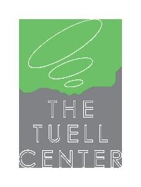 Tuell Center